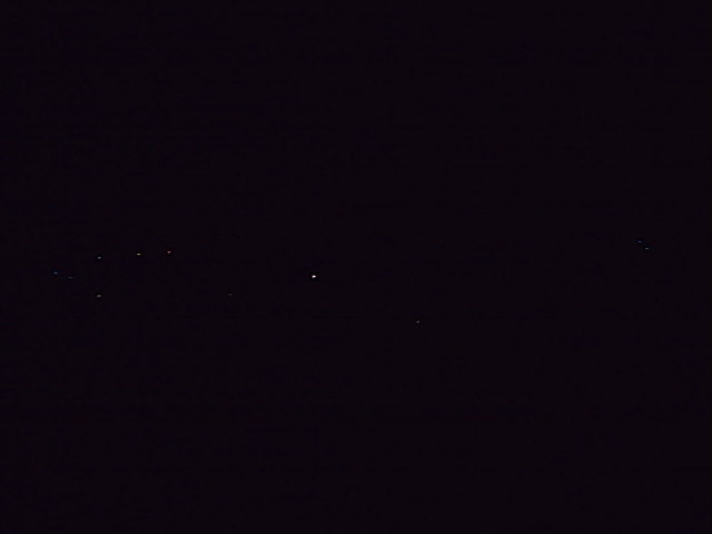 Webcam OWV Georgenberg