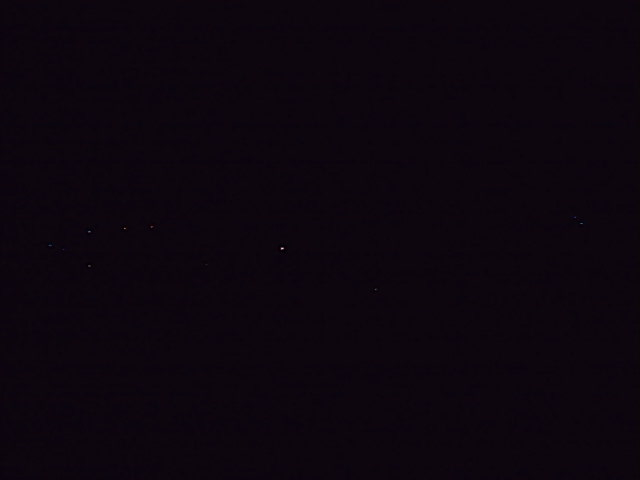 WEBCAM GEORGENBERG